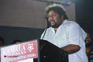 Attu Tamil Movie Audio Launch Stills  0022.jpg