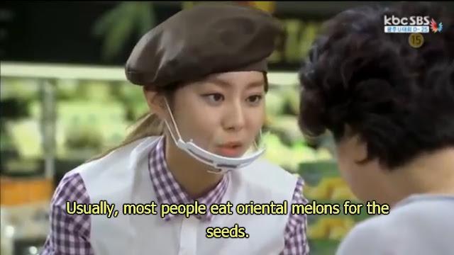 Jang Yoon Ha
