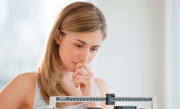 как эффективно похудеть на 10 кг