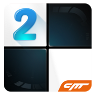 Piano Tiles 2 (Don't Tap 2) MOD APK Hack