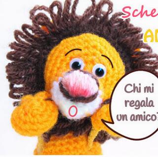 http://translate.googleusercontent.com/translate_c?depth=1&hl=es&rurl=translate.google.es&sl=it&tl=es&u=http://www.latorredicotone.com/schema-leone-amigurumi-alluncinetto/&usg=ALkJrhhsmYfMSQtH1u0hjng8HpPWIUiu6Q