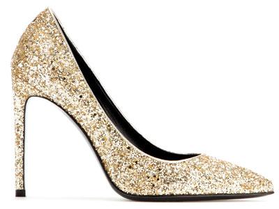 http://theglamourtaste.blogspot.com/2015/12/look-capodanno-2016-accessori-scarpe-borse.html