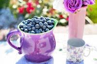 Cele-mai-bune-vitamine-si-minerale-prenatale