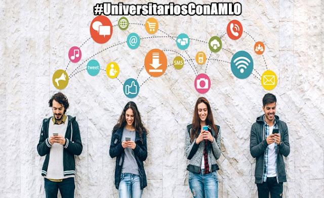 Celulares, smartphones, tecnología