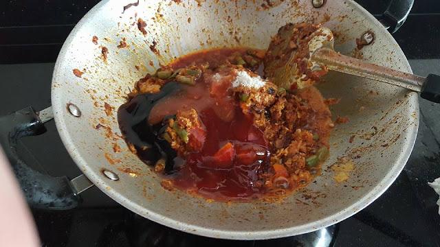 resepi-nasi-goreng-sardin-senang | www.resepisenang.com