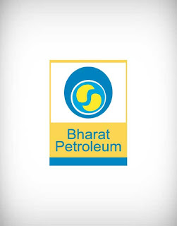 the restructuring of bharat petroleum corporation Management of supply chain in petroleum corporations in india  through the restructuring of the supply chain systems for lpg  oil corporation (ioc), bharat .