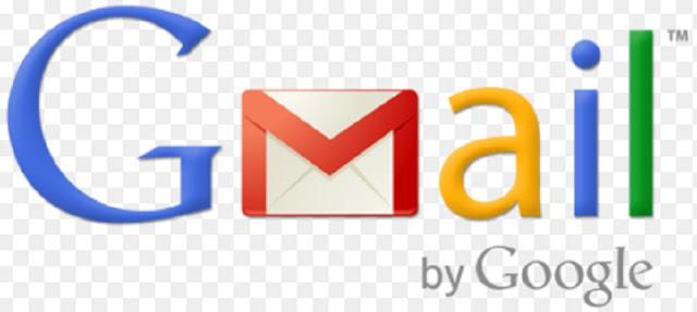Cara Tercepat Membuat Akun Gmail Baru  2019
