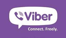 http://www.aluth.com/2014/02/viber-offline-installer.html
