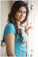 Manisha Yadav Latest Hot Photo Shoot HeyAndhra