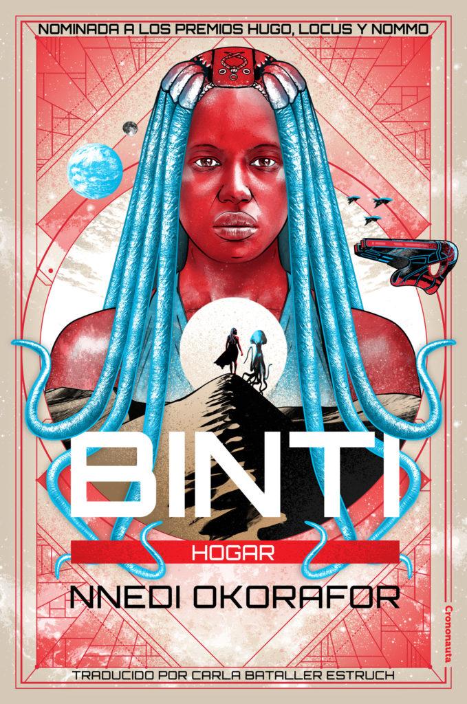 cubierta-libro-binti-hogar