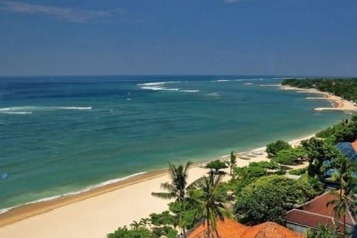 5 Wisata Alam Alami Di Bali Bagian Selatan Yang Harus Dikunjungi