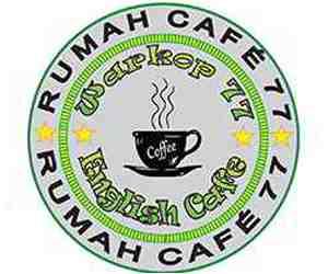 Lowongan Kerja Karyawati di Rumah Cafe 777 Makassar