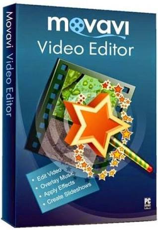 Movavi Video Editor - WELY TECH REVIEW