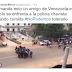 ZASCA a Pablo Casado (PP) por confundir  Venezuela con el Congo