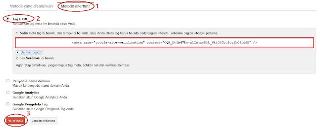 http://kodeinternet.blogspot.com/2015/12/cara-mendaftarkan-blog-ke-google.html
