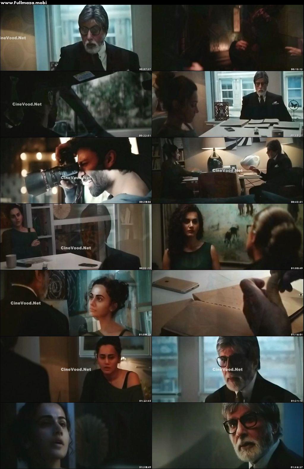 avengers infinity war full movie in hindi download 720p bluray moviescounter