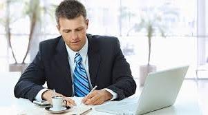 Tips Yang Membuat Anda lebih Produktiv Dalam Bekerja