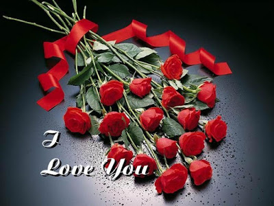 I Love You Image For Moblie
