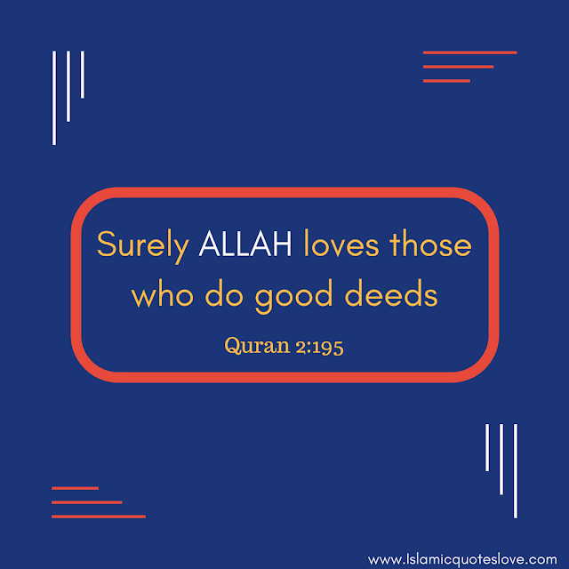 Do Good to Others, Even if you don't receive good from them, but do it for the sake of Allah, not for the sake of others,...Indeed Allah will reward those who do good deeds & do good for others...No matter if they are your enemies, take revenge by doing good for them & by helping them when they are in need....Remember our Prophet Mohammad PBUH always use to forgives his enemies, When they torture him,..gave more pain & struggle,but yet Prophet Mohammed PBUH forgive them..Always remember,  Forgive Others perhaps Allah forgives you..& do good to others, surely Allah will do good for you..In Sha Allah