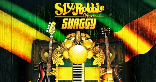 Download Music Albums: Shaggy - Out Of Many, One Music