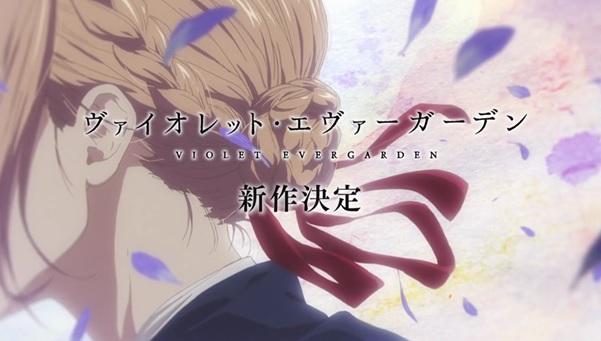 Halo Konnichiwa Kali Ini Mimin Akan Memberikan Review Anime Populer Musim Lalu Dikenal Dengan Budget Tertinggi