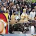 Ελευθερούπολη Καβάλας: «Πρόσφυγες» κατέβασαν την εικόνα της Παναγίας…