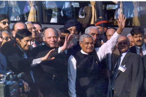 Atal Bihari Vajpayee is Best Guru, Guide & Leader