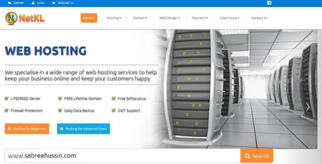 syarikat-domain-hosting-terbaik-malaysia