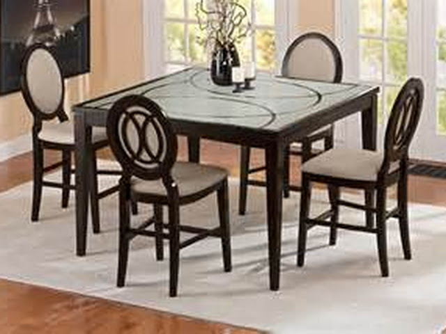 bobs furniture dining room sets with bobs dining room sets