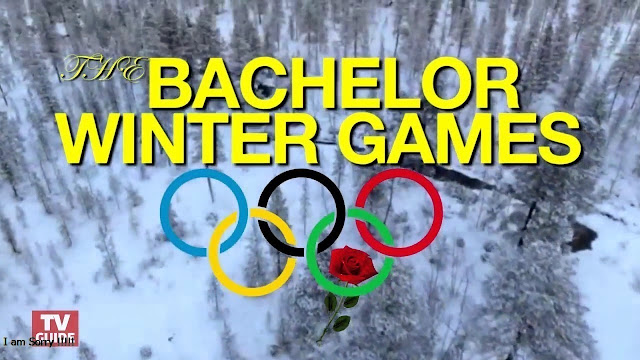 the bachelor winter games season 1 episode 5 s1e5 full show new and up comming tv shows. Black Bedroom Furniture Sets. Home Design Ideas