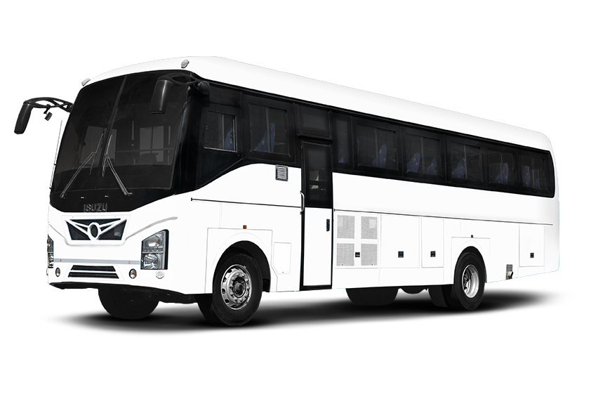SHUTTLE BUSES FOR HIRE (22, 25, 33, 45, 51 seater) - Nairobi Bus Hire