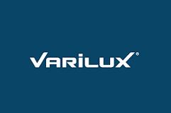 c7f60a136 Blog do Paulus: Diferenciando as lentes Varilux