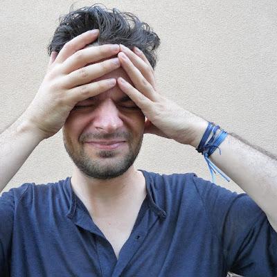 Kesehatan, sakit kepala, mengatasi sakit kepala, mengobati sakit kepala, menghilangkan sakit kepala,