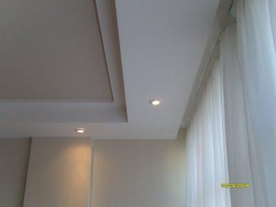 7ac73c6efd Por isso, hoje, vamos te ajudar a acertar na iluminação da sala. O primeiro  passo é conhecer os tipos de luzes disponíveis para escolher .