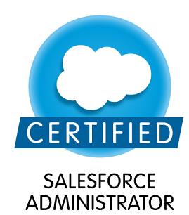Cleared ADM 201 - Guides to Pass Salesforce Certified Administrator