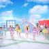 [Musik Video] SNH48 Next Girls - A YO AI YO [哎哟爱哟]
