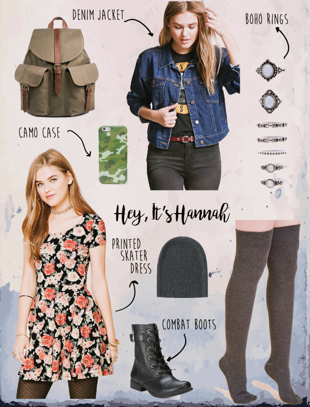 fashion-inspiration-outfits-hannah-baker-13-reasons-why-katherine-langford