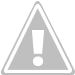 DOWNLOAD SONG: Musiliu Haruna Ishola  Apala Song– Soyoyo (Full Track)