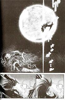 "Reseña de ""Shin Mazinger Zero"" vol.1 de Yoshiaki Tabata y Yuki Yugo - Ivréa"