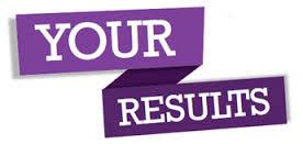 Haryana 10th Result 2016
