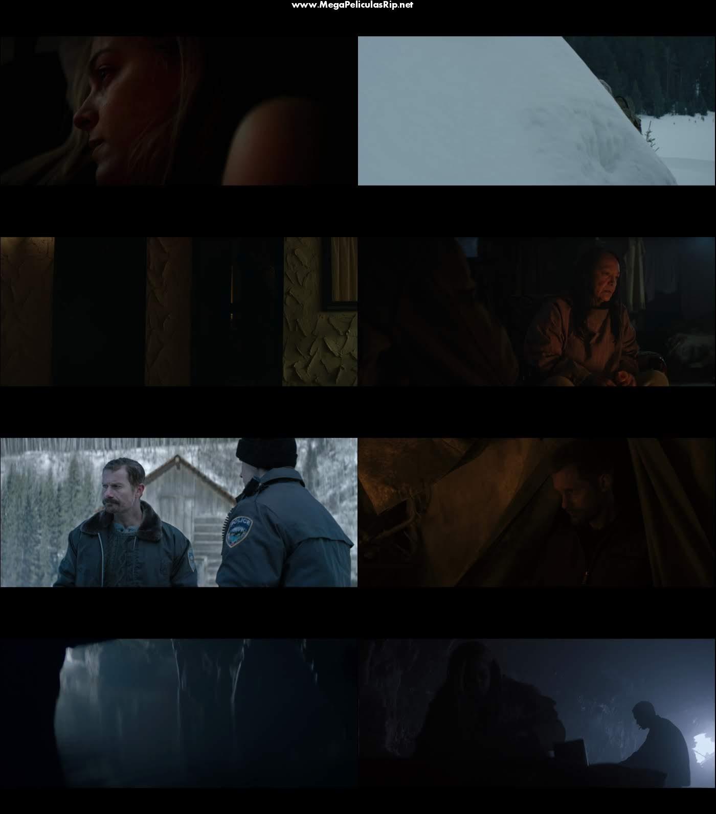 Noche de lobos 1080p Latino