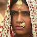 PRIYANKA BHARTI BIOGRAPHY IN HINDI