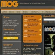 Mog.com