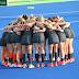 Ziggo Sport gaat WK hockey en Pro League uitzenden