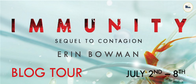 https://fantasticflyingbookclub.blogspot.com/2019/05/tour-schedule-immunity-contagion-2-by.html