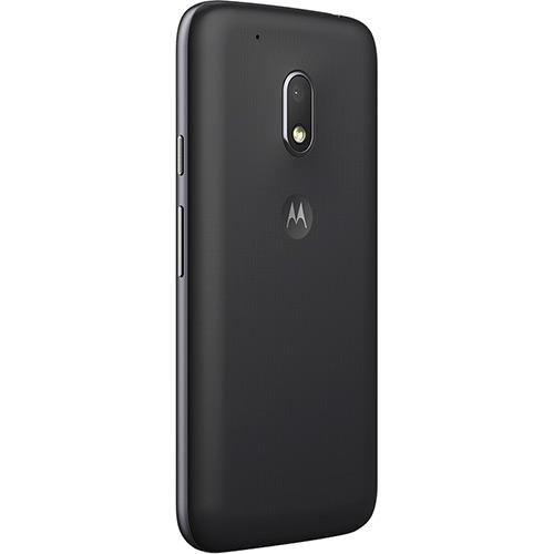 Smartphone Moto G 4 Play DTV Colors Dual Chip Android 6.0