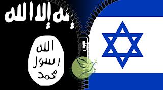 http://4.bp.blogspot.com/-0uKa1pEgzik/VMyTAXLxdbI/AAAAAAAAgLo/j45frTc4fZg/s1600/Iran-ISIS1.png