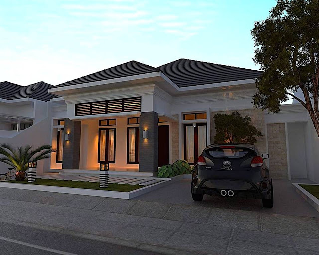 6 Tips Jitu Membuat Rumah Terlihat Mahal Walau Budget Minim