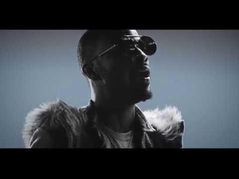 Video: 9ice – Basiri Mi