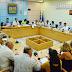 Πρόσκληση για συνεδρίαση Δημοτικού συμβουλίου Ναυπλίου